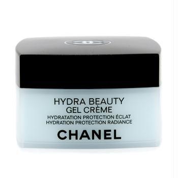 Chanel - HYDRA BEAUTY crème gel 50 ml  Amazon.co.uk  Beauty 3841063ecc