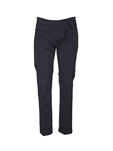 Nv53051 Navigare Jeans Nv53051 Navigare Bleu Man Jeans 61WOBxqw