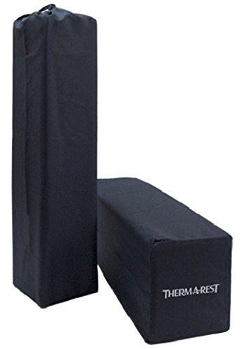 THERMAREST(サーマレスト) アウトドア マット Zライト/Zライトソル レギュラー専用 スタッフサック 30002