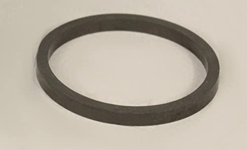 Frigair CT04.710 Filtro Olio