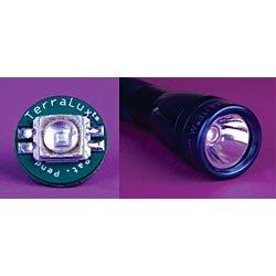 terralux tle 5uv ministar2 ultraviolet replacement bulb. Black Bedroom Furniture Sets. Home Design Ideas