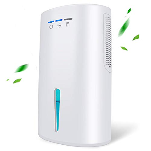 Gocheer-Upgraded-Dehumidifier-for-HomeUp-to-480-Sqft-Dehumidifiers-for-High-Humidity-in-Basements-Bedroom-Closet-Bathroom-Kitchen-Small-Quiet-Portable-Air-Dehumidifiers-with-2000ml64oz-Water-Tank