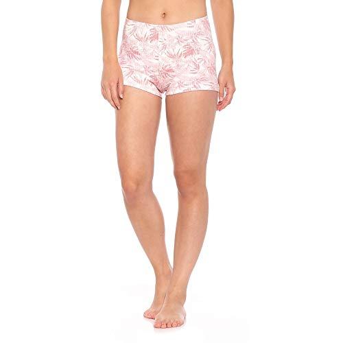 粘り強い仕事に行く名義で(アグ) UGG Australia レディース ボトムス?パンツ ショートパンツ Rowena Island Floral Shorts [並行輸入品]