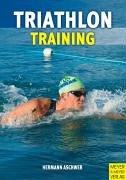 Triathlontraining - Vom Jedermann zum Ironman