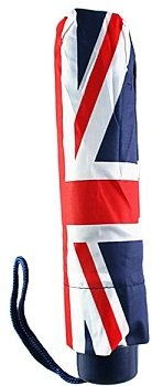 umbrella union jack - 4