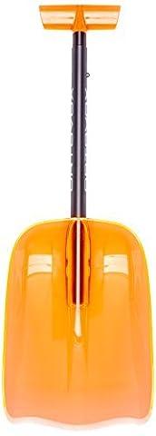Ortovox Shovel - Orange, One Size by Ortovox - Ortovox Shovel