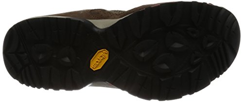 Blue Spice Vasque Slate 10 Hiking Womens Breeze Brown Iii Tandori Gargoyle stone Gtx Boots xqqfp1On8w
