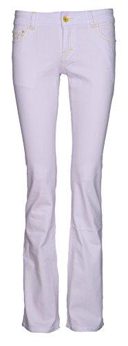 Boot Cut Shop Jeans Donna Lets X71wY
