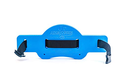 Aquajogger Junior Buoyancy Belt