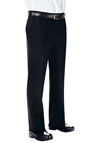Pantalon 23920 Nero Noir Pantalon Homme Homme 4dxSvFwq4
