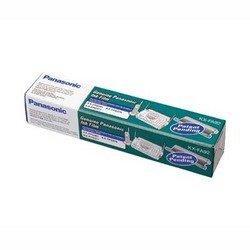 Thermal Compatible Fax Ribbon (Panasonic KX-FA92 Premium Compatible High Value Thermal Fax Ribbons)