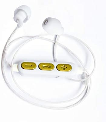 Asmr Auriculares Bluetooth Auriculares Bluetooth Pequeños