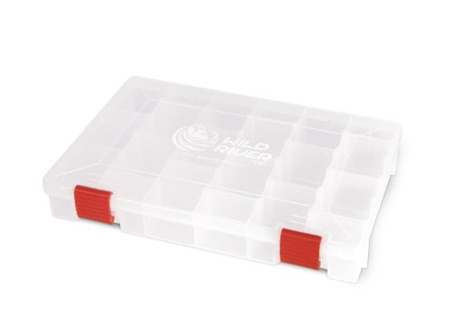 Wild River By CLC PT3600 Medium Utility Tray