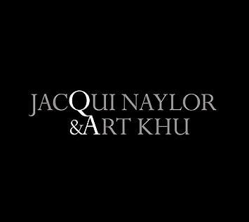 Resultado de imagen para Jacqui Naylor q