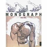 Monograph 9780975894118