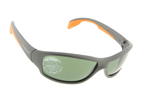 0113 Vl With Black Px Grey Vuarnet 0007 Lenses 3000 Orange 1121 5Bxw44dqR