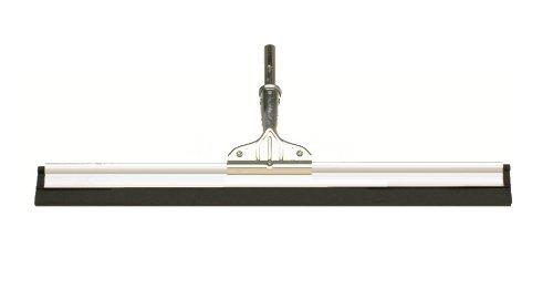 Shurhold 1424 24'' Stainless Steel Floor Squeegee by Shurhold