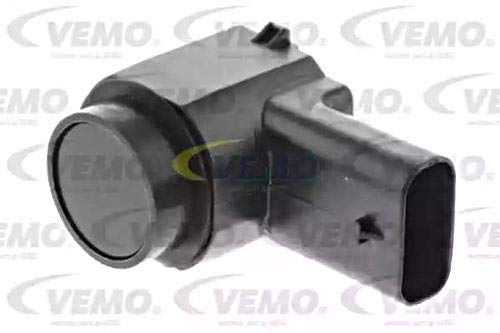 Vemo V1072, Fax-1360Car And Vehicle Electronics
