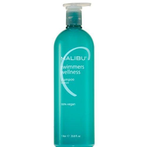 malibu-c-swimmers-wellness-shampoo-1-bottle-338oz-by-malibu