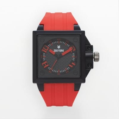 Reloj - Zoo York - para - ZY1263