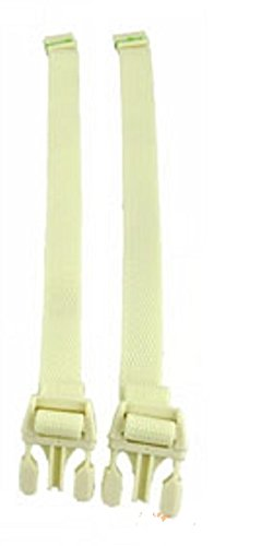 Fisher Replacement Adaptor Straps STRAPS