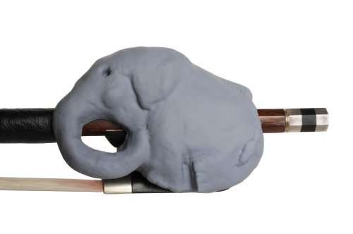 gray-things-4-strings-cellophant-award-winning-cello-french-style-bow-bass-bow-hold-teaching-aid