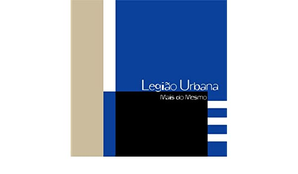 URBANA FAROESTE MP3 LEGIO GRATUITO CABOCLO DOWNLOAD