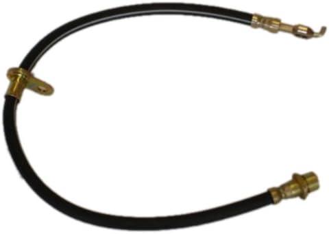 brake hose Japanparts TF-2041 Holding Bracket