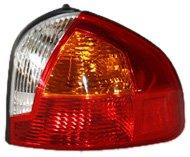Hyundai Tail Light Assembly Tail Light Assembly For Hyundai