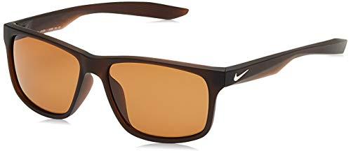 Nike Essential Chaser P EV0997 Gafas de Sol, Negro (Black W ...