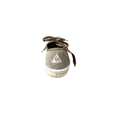 Canvas Coq Boue Worker Sportif Chaussures Le qP8n7