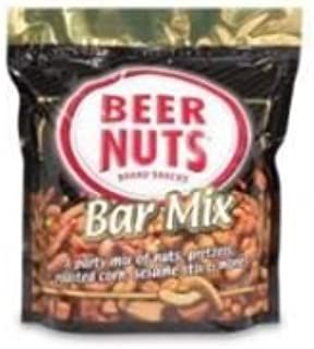 product image for Beer Nuts Bar Mix - Super Bag, 32 Ounce -- 8 per case.