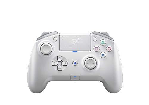 Razer Raiju Tournament - Controller Mercury