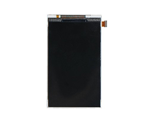 Generic LCD Display Screen Digitizer Replacement Part for Huawei Ascend Y330