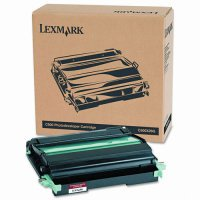 C500X26G Photo Developer for C500N, Sold as 1 Each by Lexmark