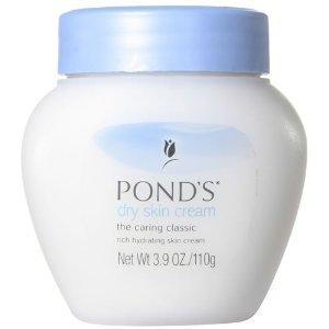 ponds-dry-skin-cream-39-ounce-jar-115ml-2-pack
