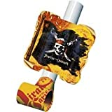Pirates of the Caribbean Blowouts 8ct