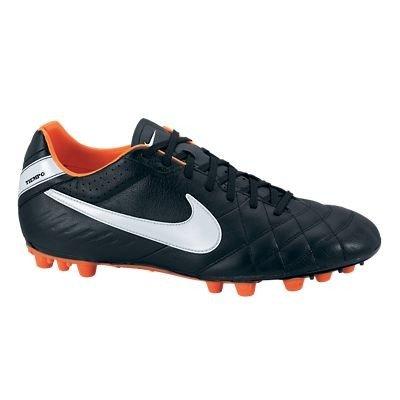 Chaussures Sport 1 De Nike Pour 2 Air Plein 42 Homme Couleur En 7wdEBq