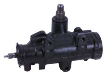 A1 Cardone Коробки передач Cardone 27-7566