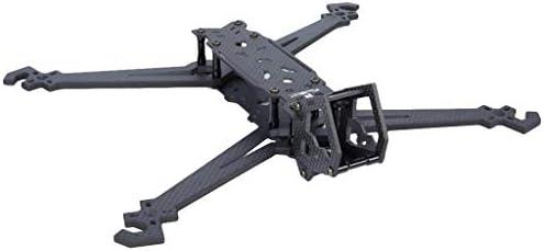 IFlight HL7 V2.1 FPV - Dron de carreras (distancia entre ejes: 296 ...