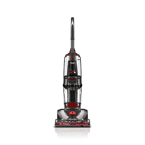 hoover-power-path-pro-advanced-carpet-cleaner-fh51102pc