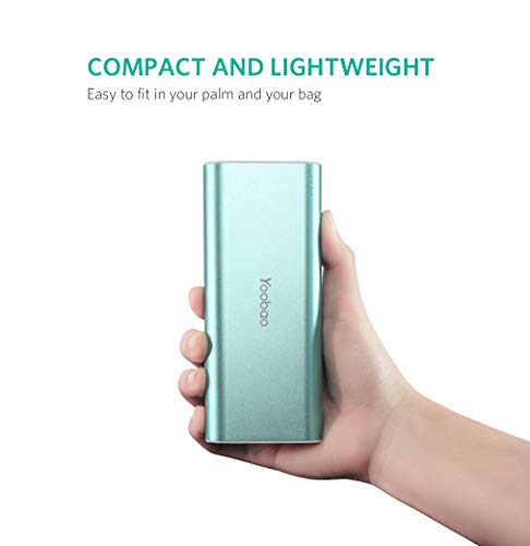 Buy portable charger for pokemon go
