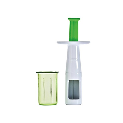 OXO Good Grips Grape Cutter - Cutter Grip