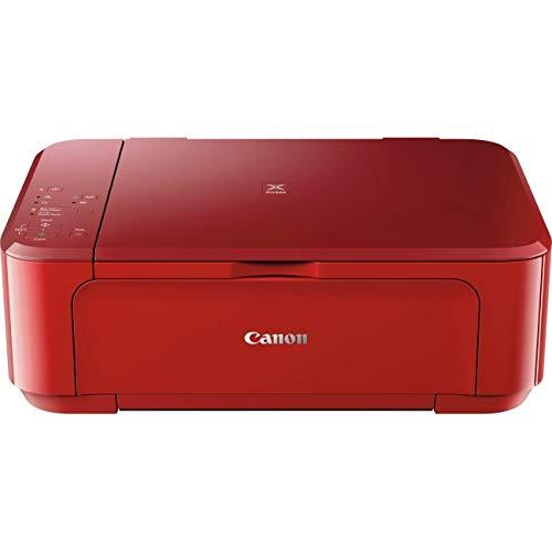 Canon 0515C042 PIXMA MG3620 - Multifunction printer - color