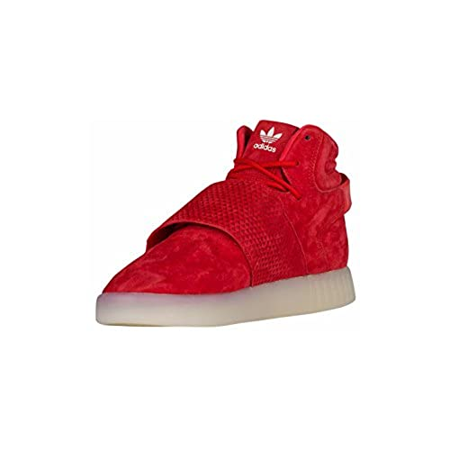 super popular 60918 95193 cheap Adidas Tubular Invader Strap - cohstra.org