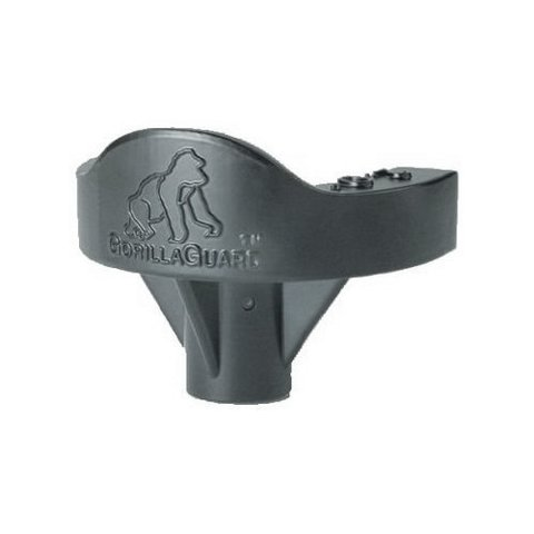 Cequent Coupler Lock 2 5/16/New Style (1)