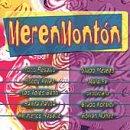 Merenmonton offers