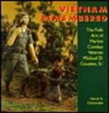 Vietnam Remembered 9780878057153