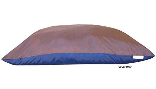 Waterproof Resist Zipper internal Pillow product image