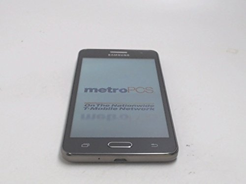 samsung-galaxy-grand-prime-metro-pcs-gray